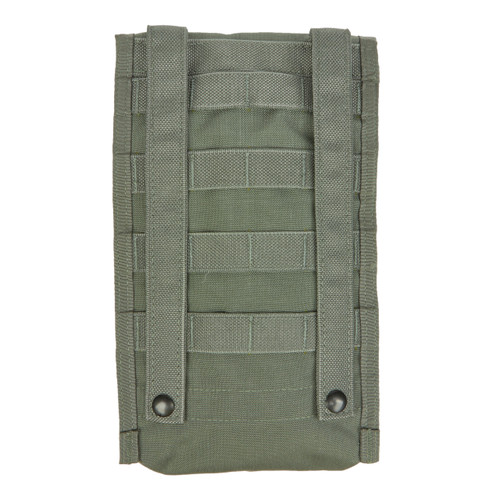 52941 GENERAL PURPOSE POUCH