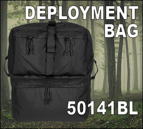 50141bl-deployment-bag.png