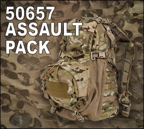 50657-assault-pack-multicam.png