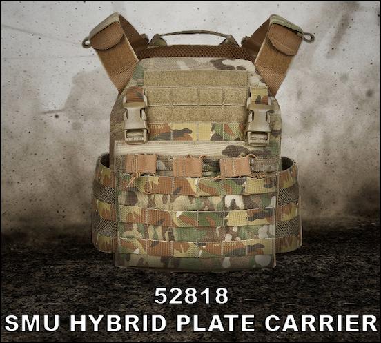 smu-hybrid-carrier.png