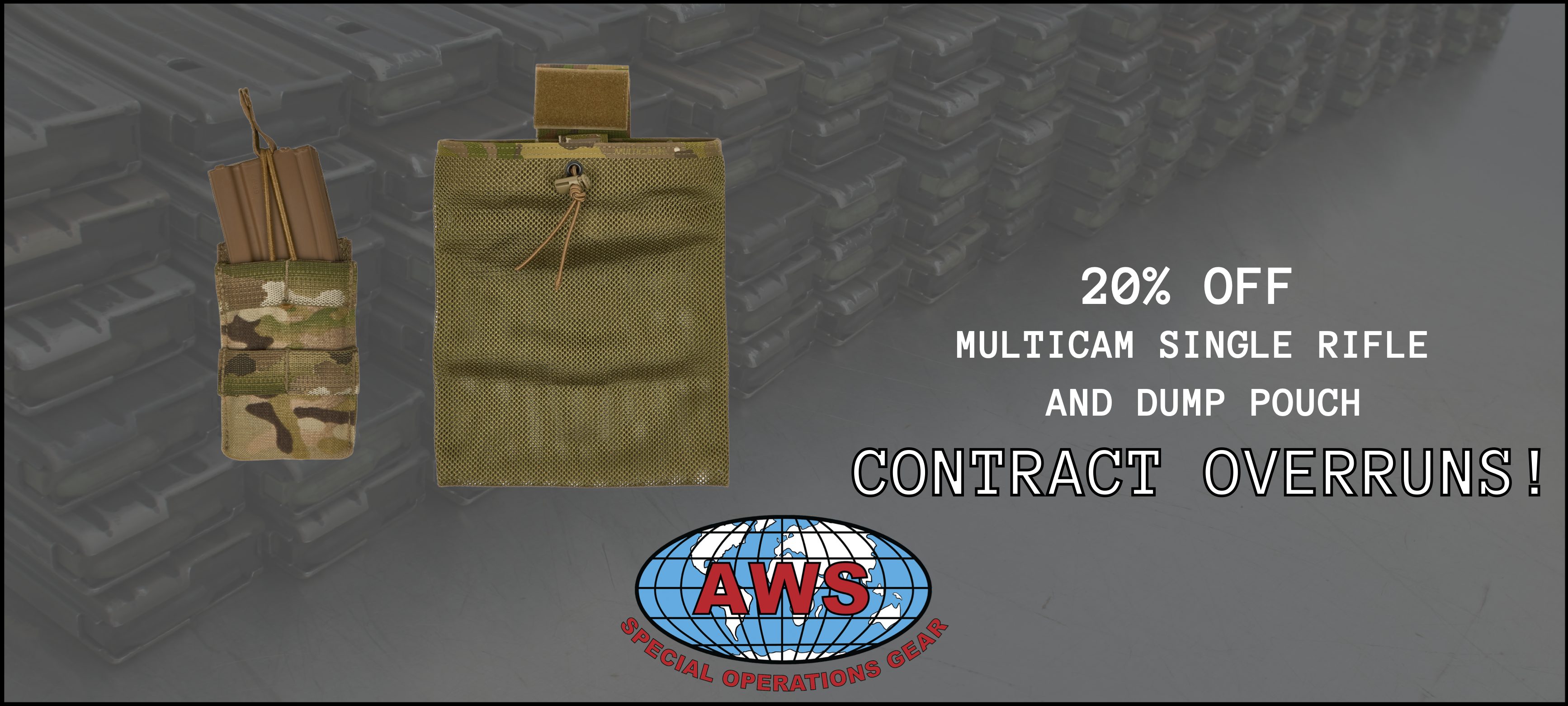 contract-overruns-banner-1.png
