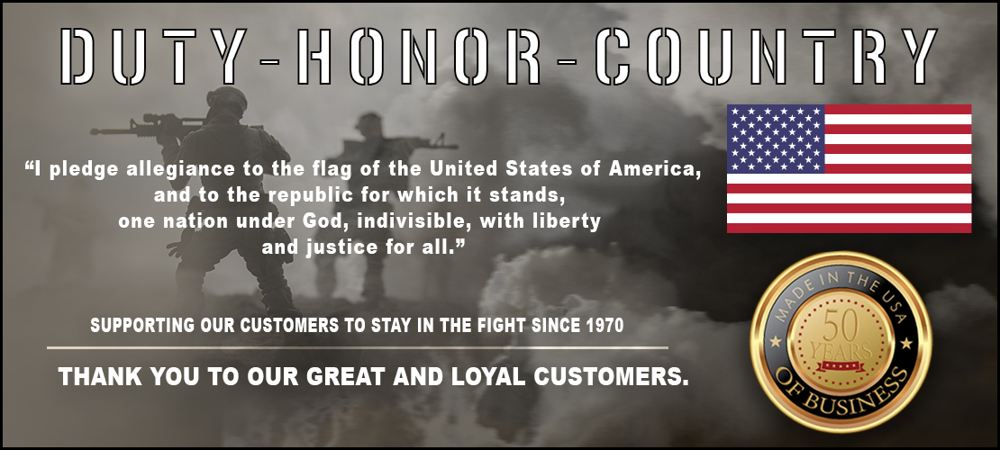 duty-honor-country-2.jpg