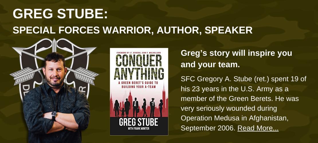 greg-stube-special-forces-warrior-author-speaker-1-.png