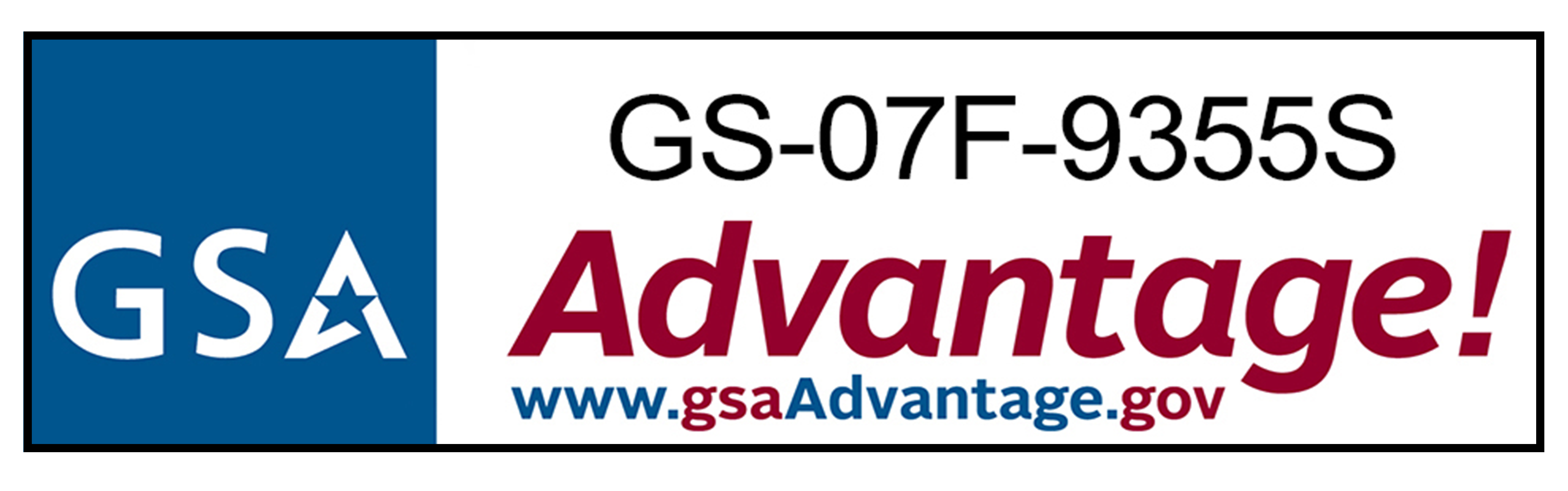 gsa-advantage