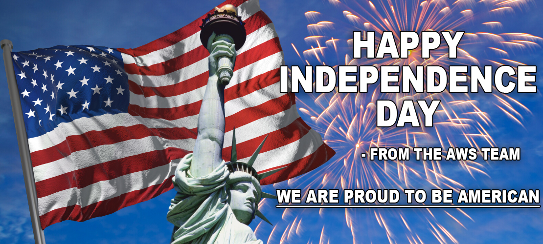 happy-independence-day.jpg