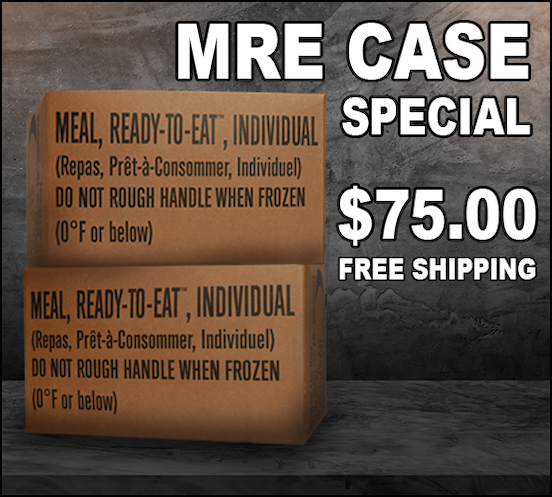 mre-case-special.png
