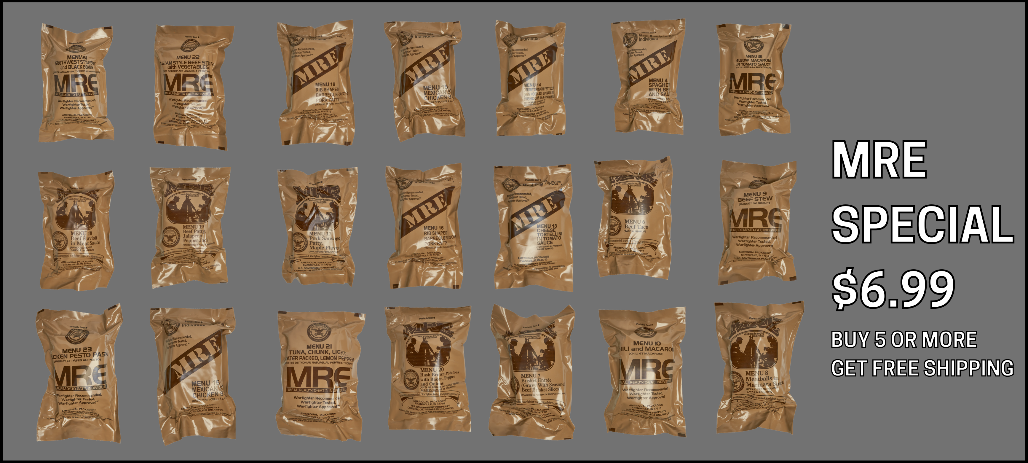mre-special-1-.png