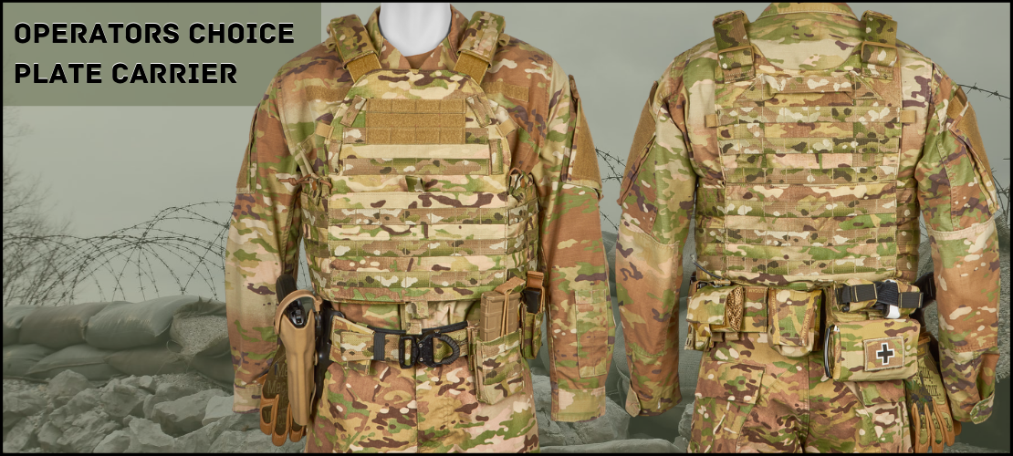 operators-choice-plate-carrier-2.png