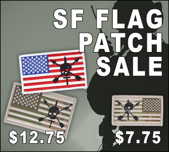 sf-flag.png