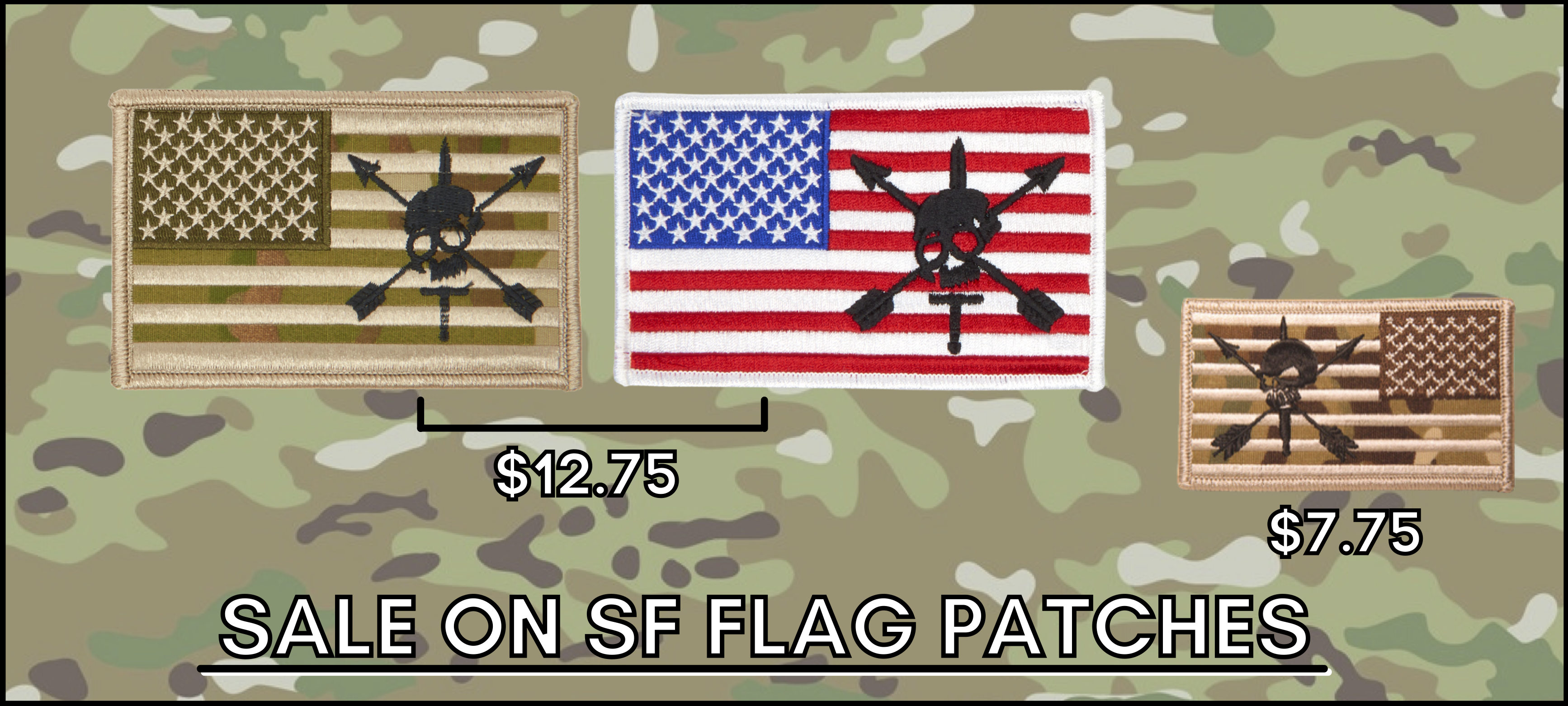 sfpatchsale3.png