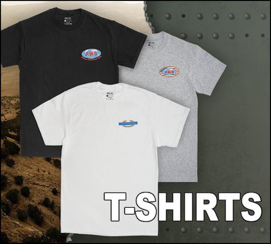 tshirt-banner.png