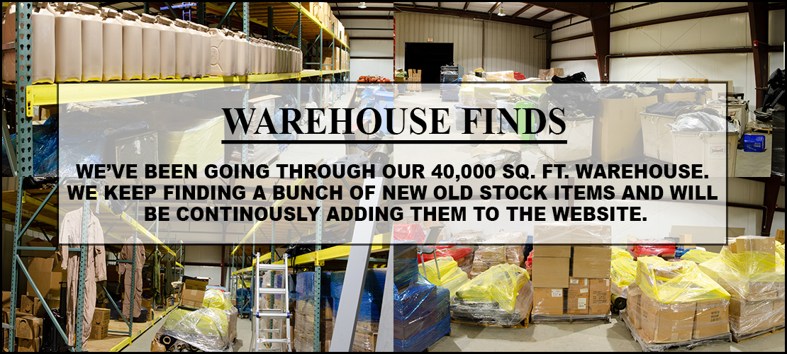 warehouse-banner-2.jpg