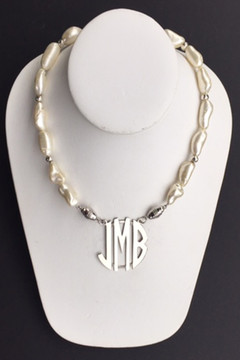 Example with So-U Casual Necklace