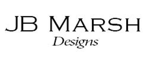 JB Marsh Designs