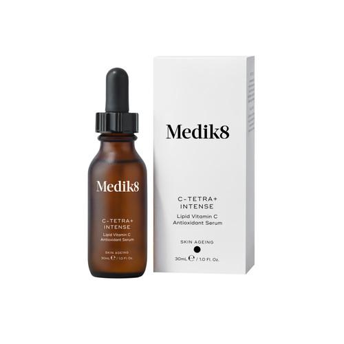 Medik8 C-Tetra + Intense 30ml