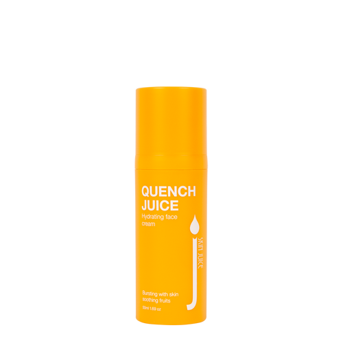 Skin Juice Quench Juice Soothing Face Cream  50ml