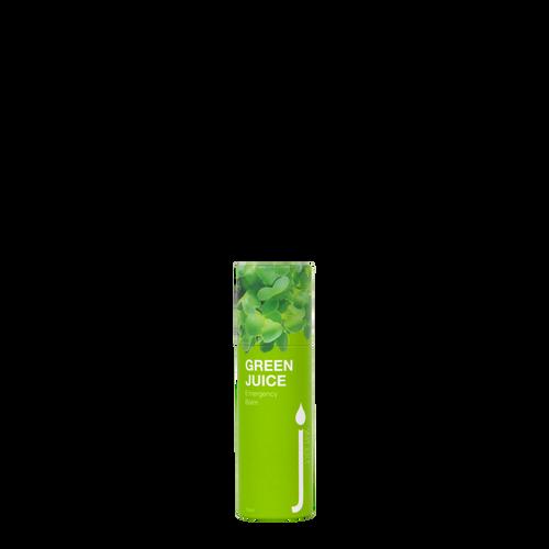 Skin Juice Green Juice Recovery Balm  15ml