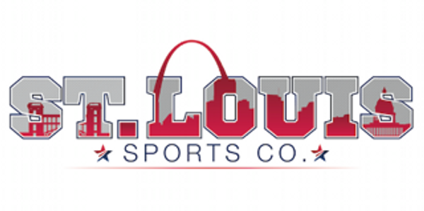 St. Louis Sports Co.