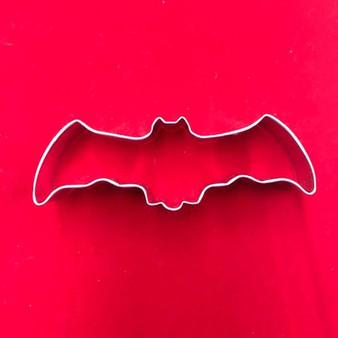 Bat Shape Cutter