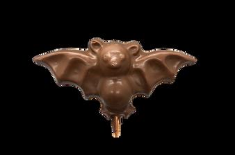 Bat Chocolate Pop