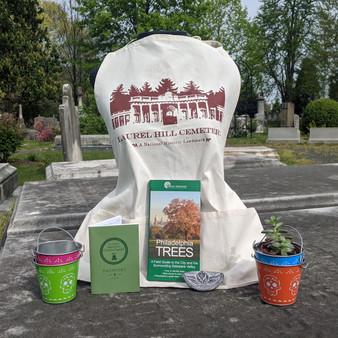 Plant Fanatic Bundle