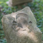 Skull and Crossbones Shape Cutter