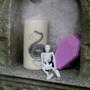 Custom Cemetery Self-Care