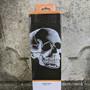 Skull Diamond Dotz Kit