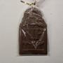 Headstone Chocolate