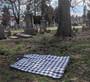 Ultimate Cemetery Lover Bundle