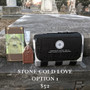 Stone Cold Love Bundle