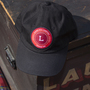LHC Hat