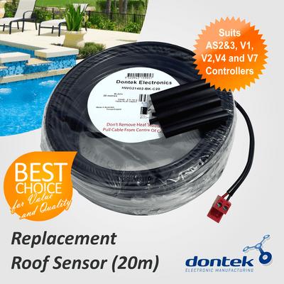 Dontek Replacement Roof Sensor