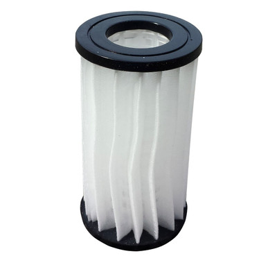 PoolMasterpro In-Line 40m PVC Stainer Replacement Cartridge