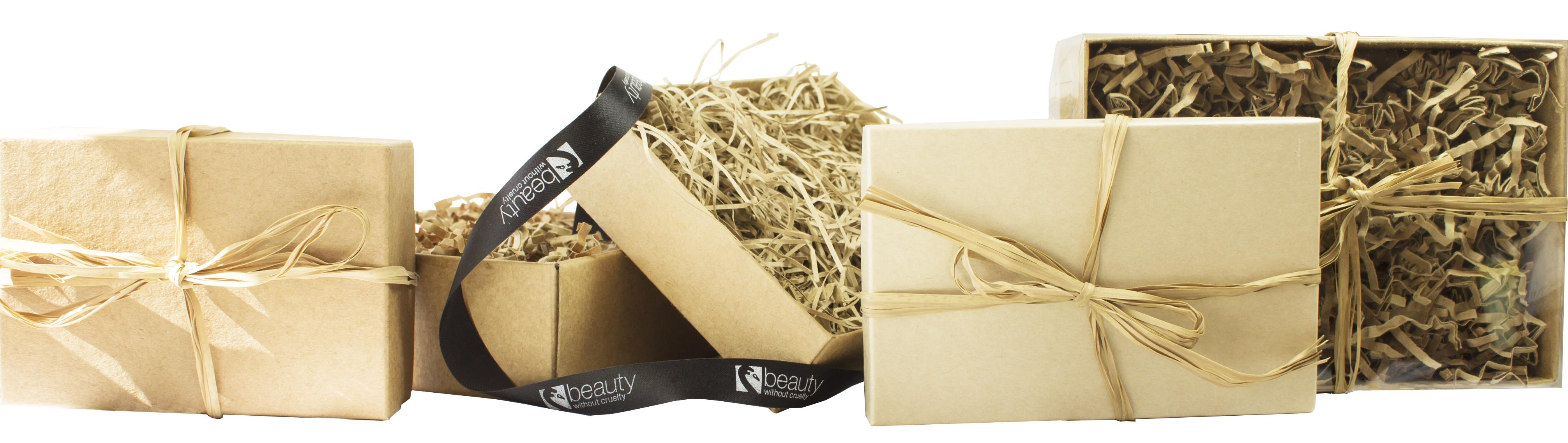 bwc-packaging-banner.jpg