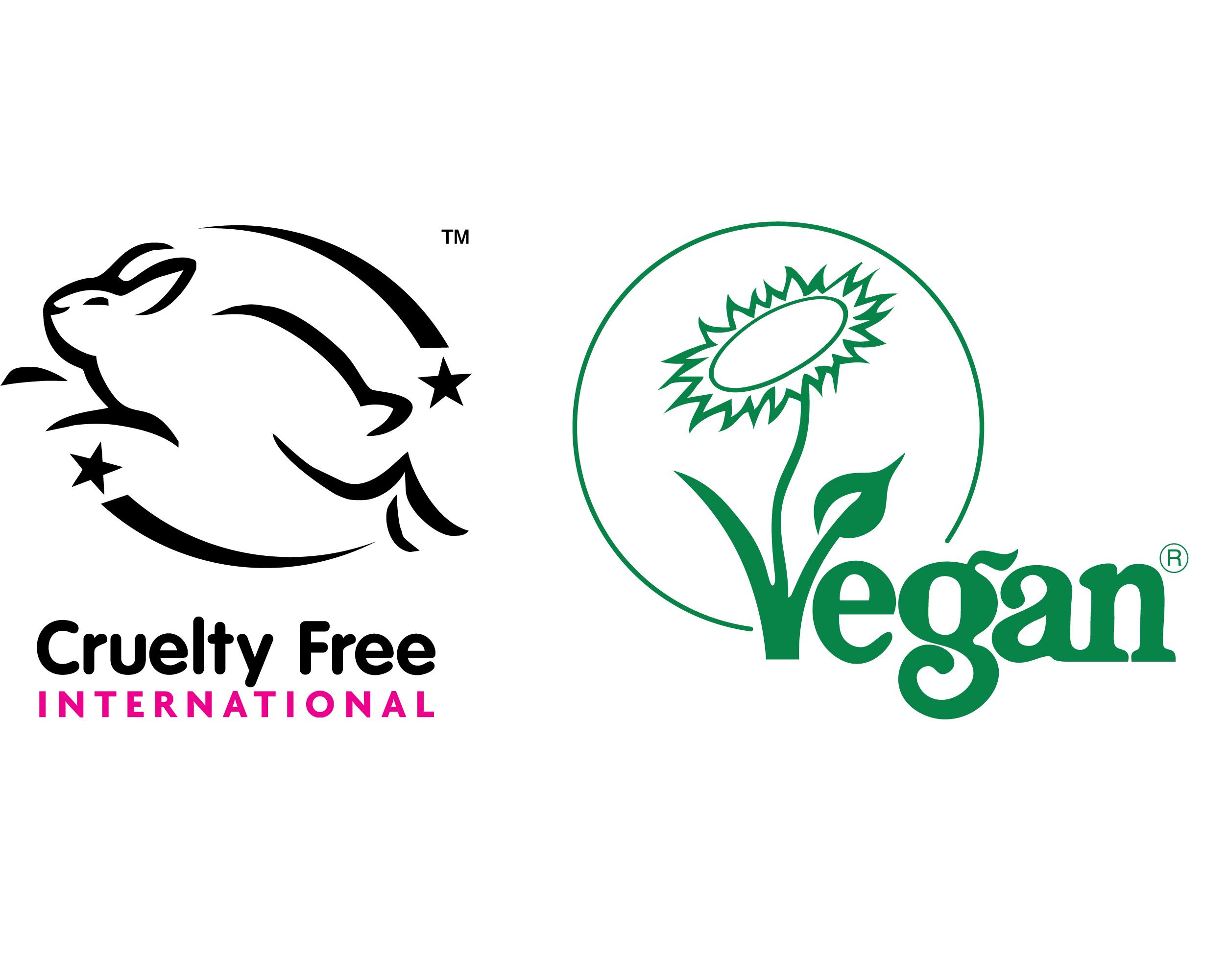 100 free international vegetarian dating