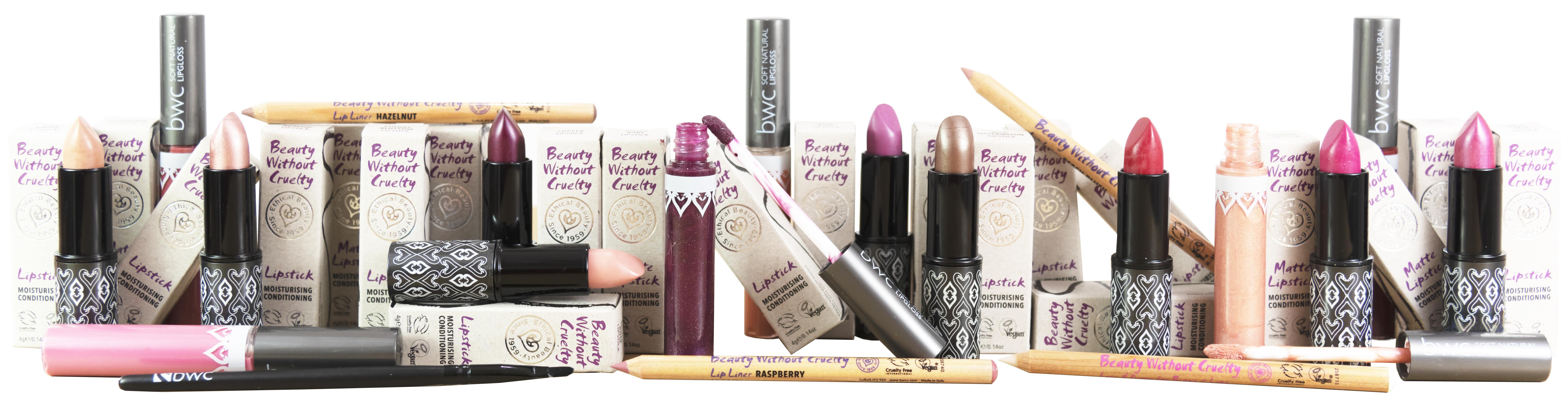 lips-banner-brighter-.jpg