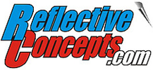 ReflectiveConcepts.com