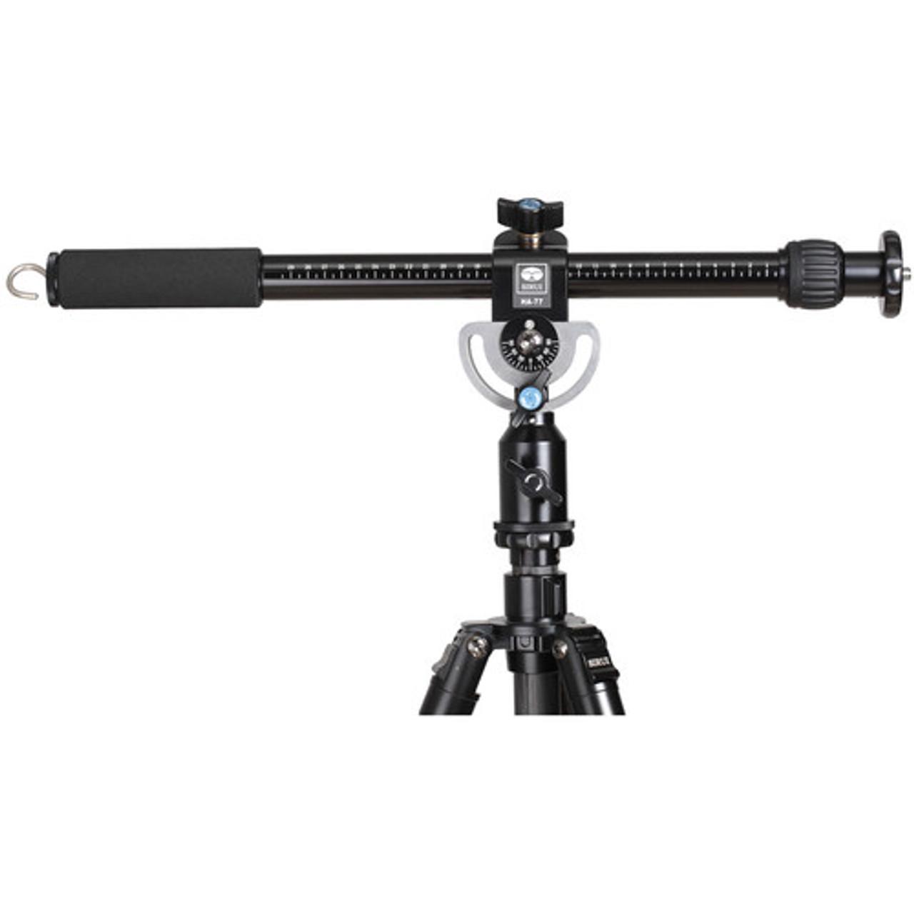 Sirui HA-77 Horizontal Arm