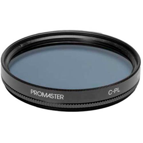ProMaster Circular Polarizer - 49mm