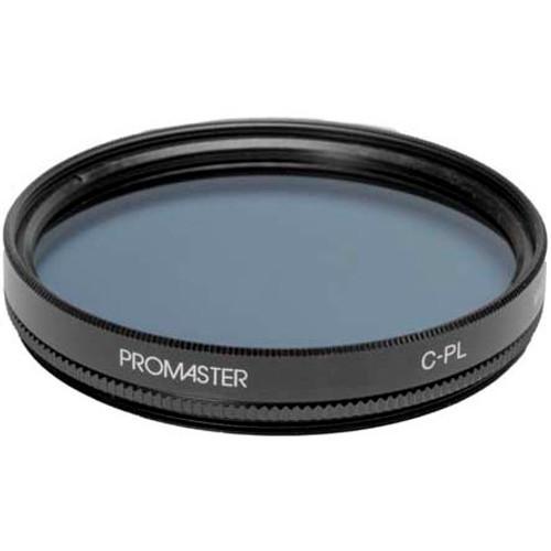 ProMaster Circular Polarizer - 55mm