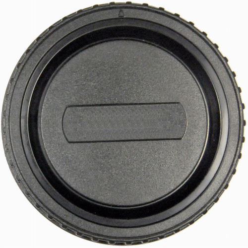 Promaster Body Cap for Canon EOS