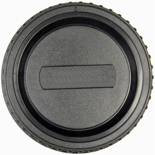 Promaster Body Cap for Micro 4/3