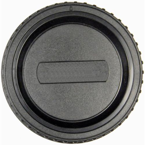 ProMaster Body Cap - Micro 4/3