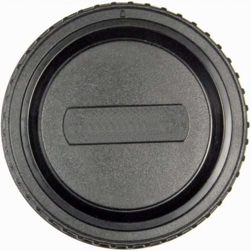 ProMaster Body Cap - Sony Alpha / Maxxum