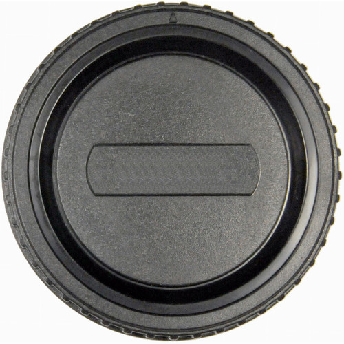 ProMaster Body Cap - Sony NEX