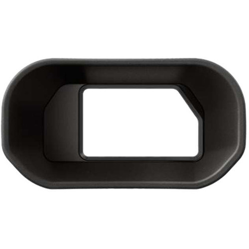 Olympus EP-13 Eyecup for OM-D E-M1 Micro Four Thirds Camera