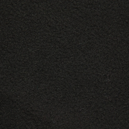 Westcott X-Drop Background- 5 x 7', Black