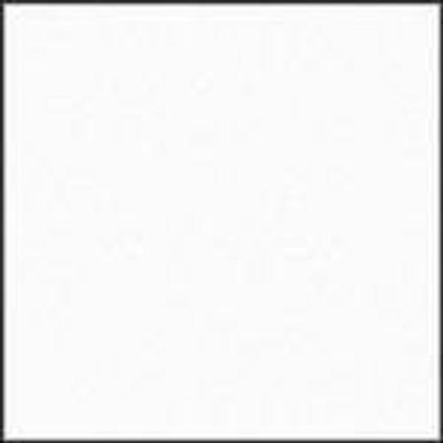 Rosco Cinegel 20x24- #118 Filter- 1/4 White Diffusion