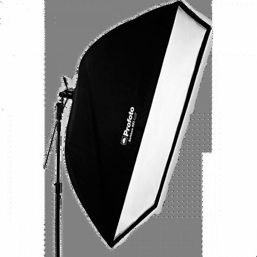 Profoto RFi Softbox - 4x6'